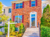 Photo of 2654 Streamview DRIVE, Odenton, MD 21113 (MLS # 1002785447)