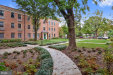 Photo of 4820 Chevy Chase DRIVE, Unit 103, Chevy Chase, MD 20815 (MLS # 1002789809)