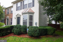 Photo of 2071 Sumner DRIVE, Frederick, MD 21702 (MLS # 1002793956)