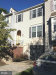 Photo of 5823 Pin Oak Commons COURT, Unit 7, Burke, VA 22015 (MLS # 1002805163)
