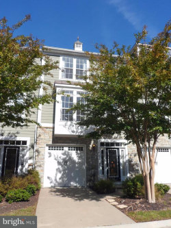 Photo of 403 Monroe Point DRIVE, Colonial Beach, VA 22443 (MLS # 1002838013)