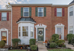 Photo of 307 Blueberry COURT, Stafford, VA 22554 (MLS # 1002838497)