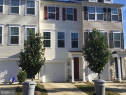 Photo of 23117 Foxglove WAY, California, MD 20619 (MLS # 1002993529)