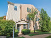 Photo of 11795 Rockaway LANE, Unit 44, Fairfax, VA 22030 (MLS # 1003132561)