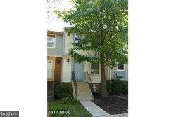 Photo of 2849 Middleboro DRIVE, Falls Church, VA 22042 (MLS # 1003134563)