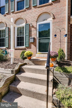 Photo of 11844 Dunlop COURT, Reston, VA 20191 (MLS # 1003135069)