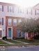 Photo of 4132 Cutty Sark ROAD, Middle River, MD 21220 (MLS # 1003145433)