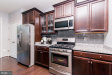 Photo of 907 Whitstable BOULEVARD, Arnold, MD 21012 (MLS # 1003149653)