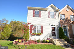 Photo of 1623 Trestle STREET, Mount Airy, MD 21771 (MLS # 1003149673)