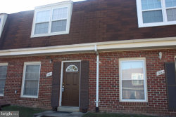 Photo of 1884 Arwell COURT, Severn, MD 21144 (MLS # 1003152033)