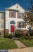 Photo of 35928 Clover TERRACE, Round Hill, VA 20141 (MLS # 1003154255)