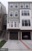 Photo of 43370 Town Gate SQUARE, Chantilly, VA 20152 (MLS # 1003159601)
