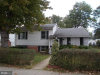 Photo of 1018 Baltimore ROAD, Rockville, MD 20851 (MLS # 1003160931)