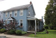 Photo of 109 Miller STREET, Strasburg, PA 17579 (MLS # 1003165963)