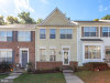Photo of 4262 Normandy COURT, Fredericksburg, VA 22408 (MLS # 1003170019)
