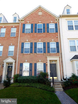 Photo of 9418 Manor Forge WAY, Owings Mills, MD 21117 (MLS # 1003172943)