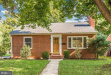Photo of 3 E. 13th STREET, Frederick, MD 21701 (MLS # 1003175018)