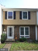 Photo of 3935 Wintergreen PLACE, Waldorf, MD 20602 (MLS # 1003203953)