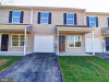 Photo of 169 Myatt COURT, Inwood, WV 25428 (MLS # 1003224189)
