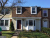 Photo of 7605 Quincewood COURT, Rockville, MD 20855 (MLS # 1003232087)