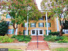 Photo of 7661 Provincial DRIVE, Unit 301, Mclean, VA 22102 (MLS # 1003233491)