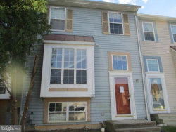 Photo of 4129 Creswell TERRACE, Hampstead, MD 21074 (MLS # 1003234317)