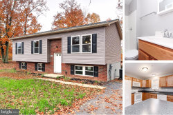 Photo of 620 Barnes AVENUE, Westminster, MD 21157 (MLS # 1003234641)