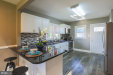 Photo of 281 E. Chatsworth AVENUE, Reisterstown, MD 21136 (MLS # 1003237349)