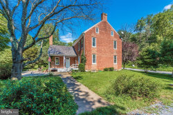 Photo of 3018 Bennies Hill ROAD, Middletown, MD 21769 (MLS # 1003238058)