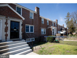 Photo of 421 E Pleasant STREET, Philadelphia, PA 19119 (MLS # 1003243623)