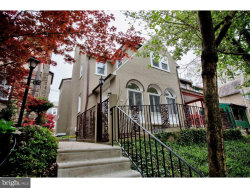 Photo of 220 Idell STREET, Philadelphia, PA 19119 (MLS # 1003246053)