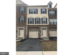 Photo of 1555 E Matisse DRIVE, Middletown, DE 19709 (MLS # 1003282945)