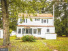 Photo of 5645 Old Easton ROAD, Doylestown, PA 18901 (MLS # 1003283971)