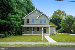 Photo of 41 Saint Paul STREET S, Hamilton, VA 20158 (MLS # 1003289962)