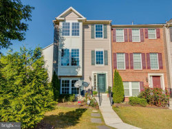 Photo of 8170 Mission ROAD, Unit 1, Jessup, MD 20794 (MLS # 1003295013)