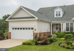 Photo of 6584 Alderwood WAY, Gainesville, VA 20155 (MLS # 1003295389)