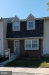 Photo of 240 Nathan WAY, Millersville, MD 21108 (MLS # 1003295905)