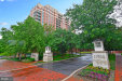 Photo of 11700 Old Georgetown ROAD, Unit 1303, North Bethesda, MD 20852 (MLS # 1003297873)