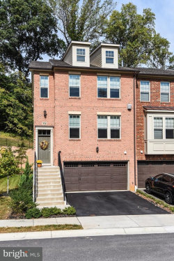 Photo of 112 Merrimack WAY, Arnold, MD 21012 (MLS # 1003297895)