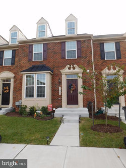 Photo of 11984 Roy Hobbs PLACE, Waldorf, MD 20602 (MLS # 1003299723)