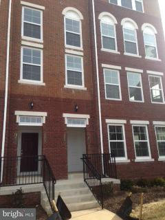 Photo of 3075 Rittenhouse CIRCLE, Unit 59, Fairfax, VA 22031 (MLS # 1003299923)