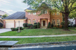 Photo of 3903 Laro COURT, Fairfax, VA 22031 (MLS # 1003300067)