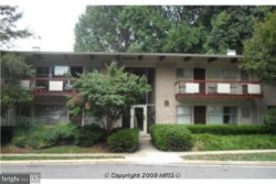 Photo of 4303 Americana DRIVE, Unit 203, Annandale, VA 22003 (MLS # 1003300227)