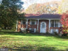 Photo of 1052 Irishtown ROAD, North East, MD 21901 (MLS # 1003300339)