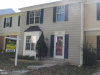 Photo of 17419 Gallagher WAY, Olney, MD 20832 (MLS # 1003300641)