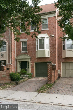 Photo of 14 Championship COURT, Unit 6G7, Owings Mills, MD 21117 (MLS # 1003301367)