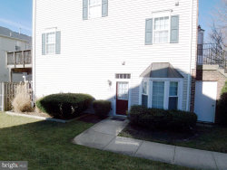 Photo of 1943 Pawlet DRIVE, Unit 13C, Crofton, MD 21114 (MLS # 1003301473)
