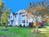 Photo of 301 Guilford COURT, Bel Air, MD 21015 (MLS # 1003301523)