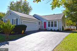 Photo of 13816 Ranch PLACE, North Potomac, MD 20878 (MLS # 1003301529)