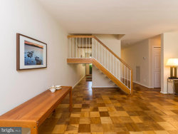 Photo of 4985 Battery LANE, Bethesda, MD 20814 (MLS # 1003301875)
